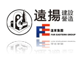Far Eastern Construction Co., Ltd.