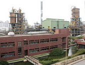 Oriental Petrochemical (Taiwan) Co., Ltd.